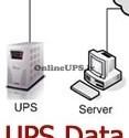 ups-data