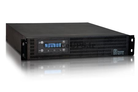 DSS1500X-RT