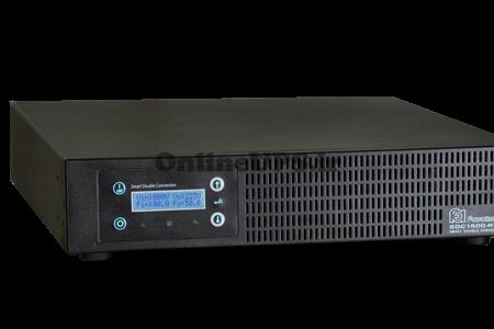 SDC1500X-RT