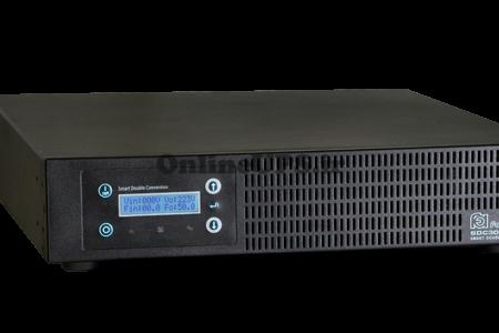 SDC3000X-RT